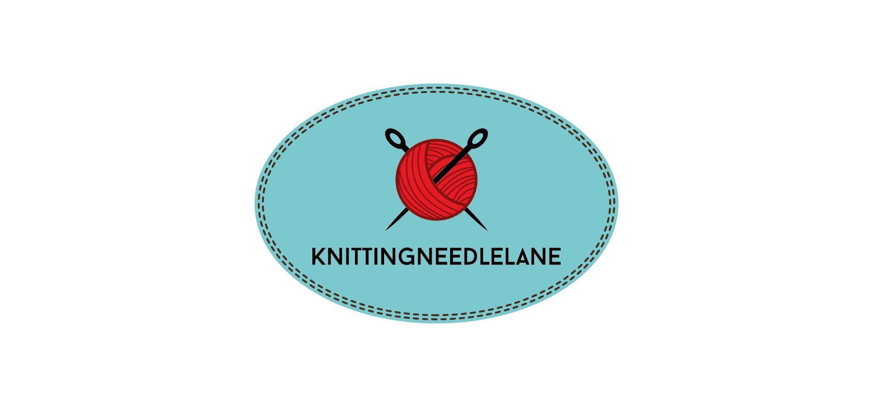 Hand picked stock to bring you the softest yarns and high quality products